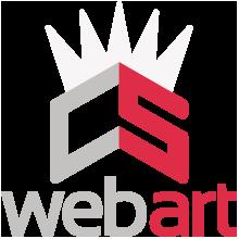 CS WEB ART